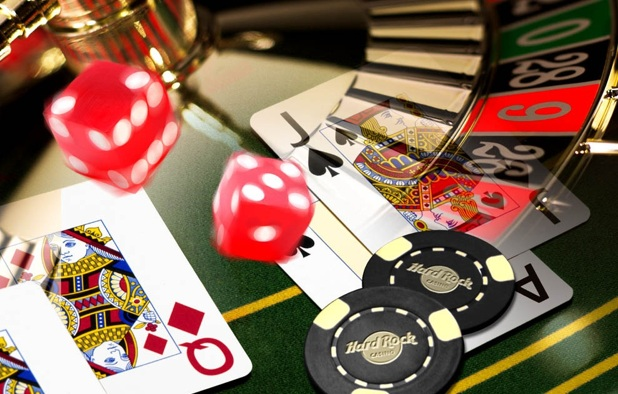 Increase your winning chances by learning the tricks in this poker