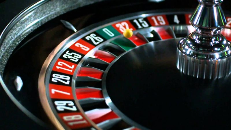 Selecting Mobile Slot Casino Games to Play
