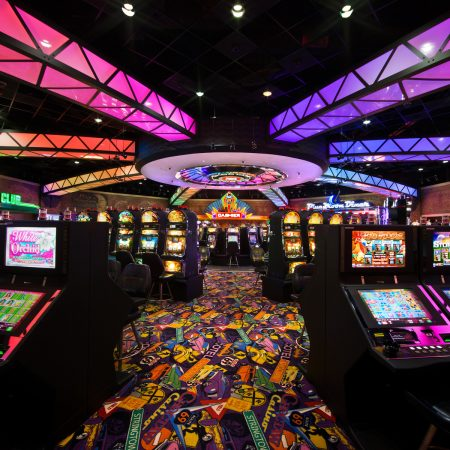 Know about online casino as well as the best casino site